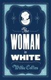 Woman in White (eBook, ePUB)
