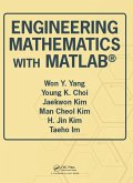 Engineering Mathematics with MATLAB (eBook, ePUB)