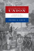 Statehood and Union