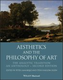 Aesthetics and the Philosophy of Art (eBook, ePUB)