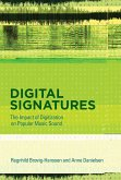 Digital Signatures (eBook, ePUB)