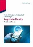 Augmented Reality (eBook, PDF)