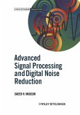 Advanced Signal Processing and Digital Noise Reduction (eBook, PDF)
