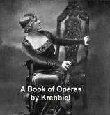 A Book of Operas (eBook, ePUB)