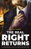 The Real Right Returns (eBook, ePUB)
