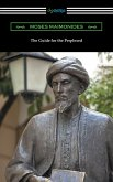 The Guide for the Perplexed (eBook, ePUB)