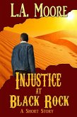 Injustice at Black Rock (eBook, ePUB)