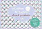 München für Familien - ideen & gutscheine