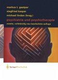 Springers Mathematische Formeln (eBook, PDF)