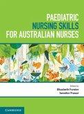 Paediatric Nursing Skills for Australian Nurses (eBook, PDF)