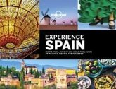 Lonely Planet Experience Spain 1