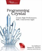 Programming Crystal