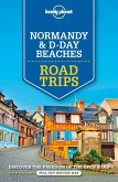 Normandy & D-Day Beaches Road Trips