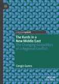 The Kurds in a New Middle East (eBook, PDF)