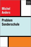 Problem Sonderschule (eBook, ePUB)