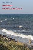 Inselschatz - Die Pension in den Dünen 3 (eBook, ePUB)
