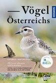 Vögel Österreichs (eBook, PDF)
