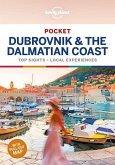 Pocket Dubrovnik & the Dalmation Coast