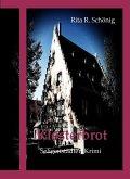 Klosterbrot (eBook, ePUB)