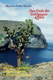 Das Ende der Galápagos-Affäre (eBook, ePUB)