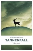 Tannenfall (eBook, ePUB)