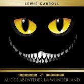 Alice's Abenteuer im Wunderland (MP3-Download)