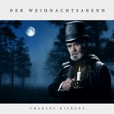 Der Weihnachtsabend (MP3-Download)