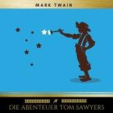 Die Abenteuer Tom Sawyers (MP3-Download)