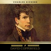David Copperfield (MP3-Download)