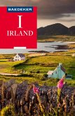 Baedeker Reiseführer Irland (eBook, ePUB)