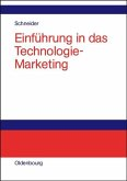 Einführung in das Technologie-Marketing (eBook, PDF)
