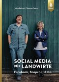 Social Media für Landwirte (eBook, PDF)