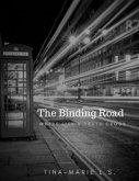 Binding Road - Where Lies & Truth Cross (eBook, ePUB)