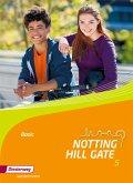 Notting Hill Gate 5. Textbook 5 Basic