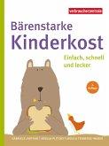 Bärenstarke Kinderkost (eBook, PDF)