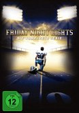 Friday Night Lights - Die komplette Serie (22 Discs)
