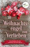 Weihnachtsengel zum Verlieben (eBook, ePUB)
