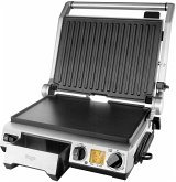 Sage Grill The Smart Grill Pro