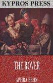 The Rover (eBook, ePUB)
