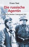 Die russische Agentin (eBook, ePUB)