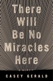There Will Be No Miracles Here (eBook, ePUB)