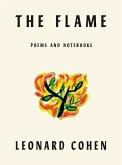 The Flame (eBook, ePUB)