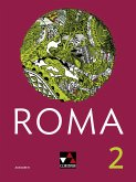 Roma B 2 Schülerband