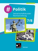 #Politik 1 Sachsen