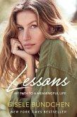 Lessons (eBook, ePUB)