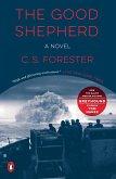 The Good Shepherd (eBook, ePUB)