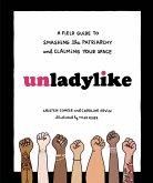 Unladylike (eBook, ePUB)
