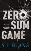 Zero Sum Game (eBook, ePUB)