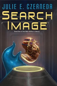 Search Image (eBook, ePUB)