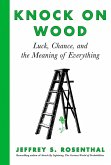 Knock on Wood (eBook, ePUB)
